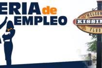 Nueva feria de empleos para comunidad hispana en la ciudad de Kissimmee