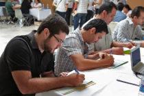 ¡Excelente oportunidad! Más de 10.000 plazas disponibles en Mega Feria de Empleo del Sur de Florida