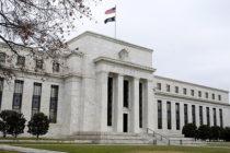 FED espera un sólido crecimiento económico superior al 3%