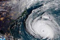 Florence causa retrasos y cancelaciones en aeropuertos del sur de la Florida