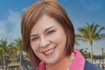 Falleció candidata demócrata a la Cámara de Representantes de Florida