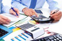Costo de la vida (IPC) en EEUU se mantiene estable en agosto