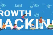 ¿Buscando expandir tu negocio? Abre tus persianas al Growth Hacking