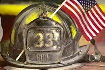 Hoy homenajeamos a los caídos durante los ataques terroristas del 11 de septiembre