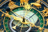 Horóscopo de hoy, 16 de Diciembre