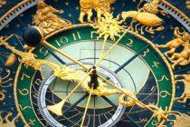 Dra Aurora: Horóscopo de Hoy 19 de agosto