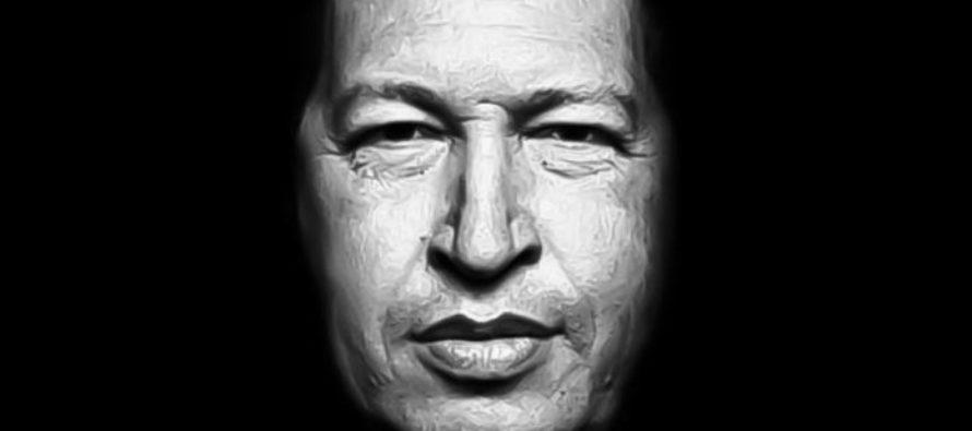 Chávez: ¿consecuencia de los gobiernos anteriores de Venezuela?