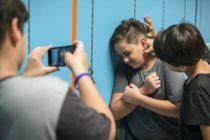 Unicef: Alrededor del 50% de los adolescentes del mundo experimentan violencia en su grupo