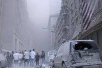 Revelan video inédito tras 17 años del los atentados del 11-S