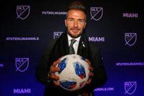 Estos son algunos de los nombres más sonados para conformar el Inter de Miami