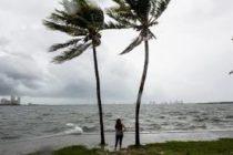 En vivo: las Carolinas ya son afectadas por los vientos de Florence