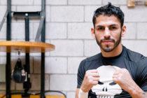 Boxeador Jorge Linares: «sueño con título mundial en diferente categoría»