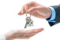 5 claves para elegir al inquilino adecuado