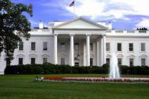 WSJ: EEUU congela bienes de régimen venezolano