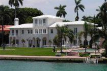 Ley fiscal  federal ayuda a que compren viviendas lujosas en Miami Beach