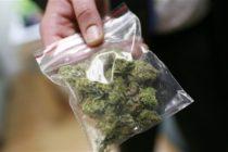 Tras 39 años de cárcel cubano saldrá de prisión por tráfico de marihuana