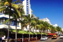Arrestaron a dos sacerdotes tras tener sexo en la vía pública de Miami Beach