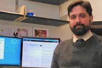 Médico venezolano William Bracamonte-Baran revoluciona el campo de los trasplantes