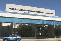 Estudiante de piloto provocó cierre de aeropuerto de Florida