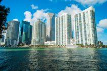 Expertos urbanistas debaten sobre viviendas asequibles