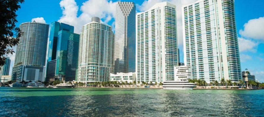 Miami entre las 5 peores ciudades para inquilinos según Forbes