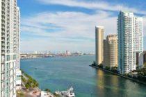 Inquilinos de Miami son los que más pagan por alquilar vivienda en EEUU