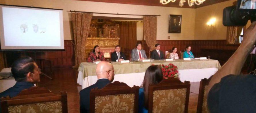 Países hispanos discuten problemas de éxodo venezolano en Quito