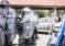 Arremetida mortal contra manifestación pacífica en Nicaragua deja un asesinado además de heridos y detenidos