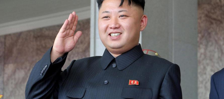 El hermano asesinado de Kim Jong-un era informante de la CIA