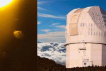 Siguen circulando hipótesis sobre qué generó el cierre del Observatorio de Nuevo México por once días