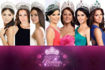 El 23 de septiembre inicia la nueva temporada de Nuestra Belleza Latina «sin tallas, sin límites y sin excusas»