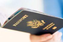 Venezolana tiene 6 meses intentando regresar a su país tras robo de pasaporte en Miami