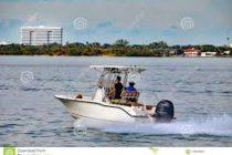 Atención pescadores:  nueva orden de captura y liberación de peces