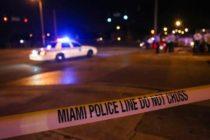 Tiroteo en Liberty City dejó dos mujeres muertas y dos heridos