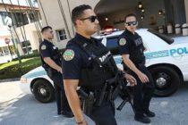 ¡Atención ! Policía de Miami quiere devolver artículos hurtados