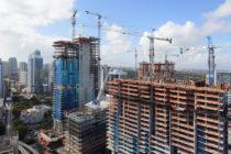 Miami entre las ciudades que lideran desarrollo de proyecto de oficinas en EEUU