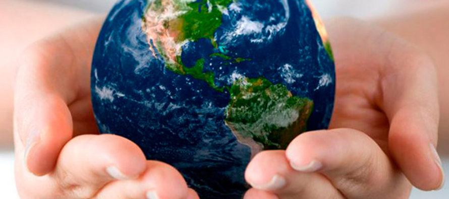 La raíz del problema de la marea roja podría ser responsabilidad humana