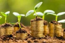 Análisis económico: residentes del suroeste del país prosperan más