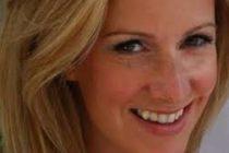 Rachel Bland, la presentadora que enseñó sobre el cáncer, falleció