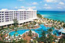 Obtenga su residencia al invertir en una red de hoteles en el sur de la Florida