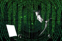 FBI se asocia con Weston High School para programa de seguridad cibernética