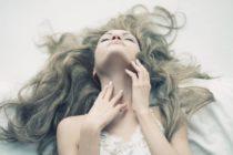 El sexo le da brillo, fuerza y más beneficios a tu cabello