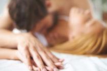Las 4 dudas más comunes sobre el sexo