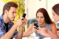 Tips para el uso responsable del teléfono móvil
