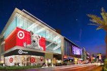 Target no cerrará en Acción de Gracias, conoce sus planes