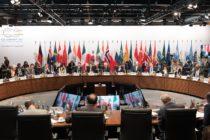 La Guerra de los Aranceles se desatará en el G-20