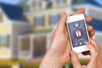 Novedosos método de seguridad utilizado en California impacta las redes sociales (video)