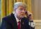 Trump exigió renuncia del director de OMS por 'encubrir' a China en pandemia del coronavirus