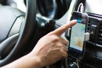 Por huracán Dorian, Uber ofrece viajes gratis a los refugios en Florida