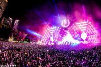 Miami Ultra Festival podría mudarse a cualquiera de estas 5 opciones